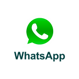 whatsapp-logo- (2).png