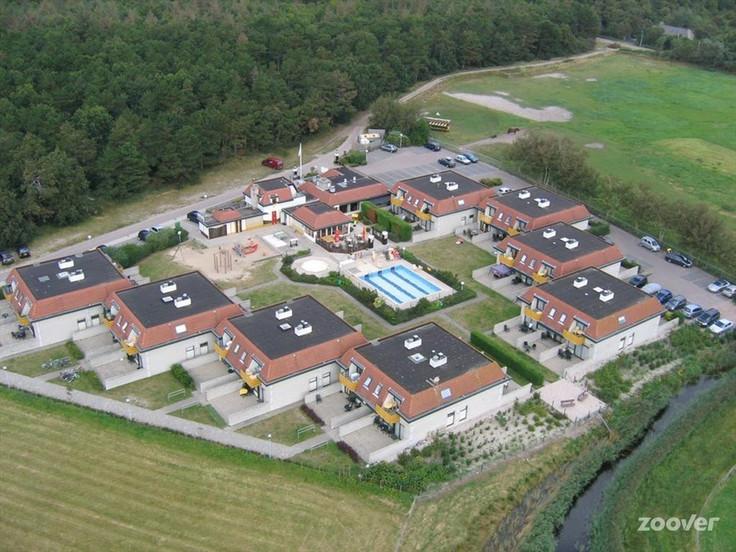 Hogenboom-Appartementencomplex-Bosch-en-