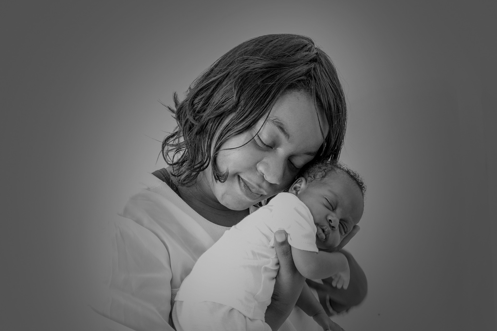 2018_annual_appeal_mothers-love