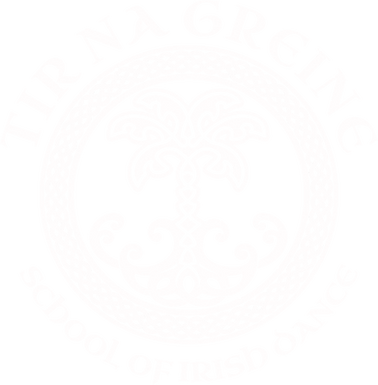 TNG White Text Logo 2021.png
