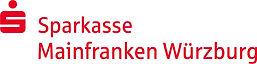 sparkasse mainfranken logo.jpg