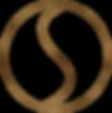 symbol-bronze.png