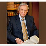 intouch_charles_stanley.jpg