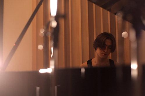 Mark Shian - Por Una Cabeza - Piano Score - PDF Download