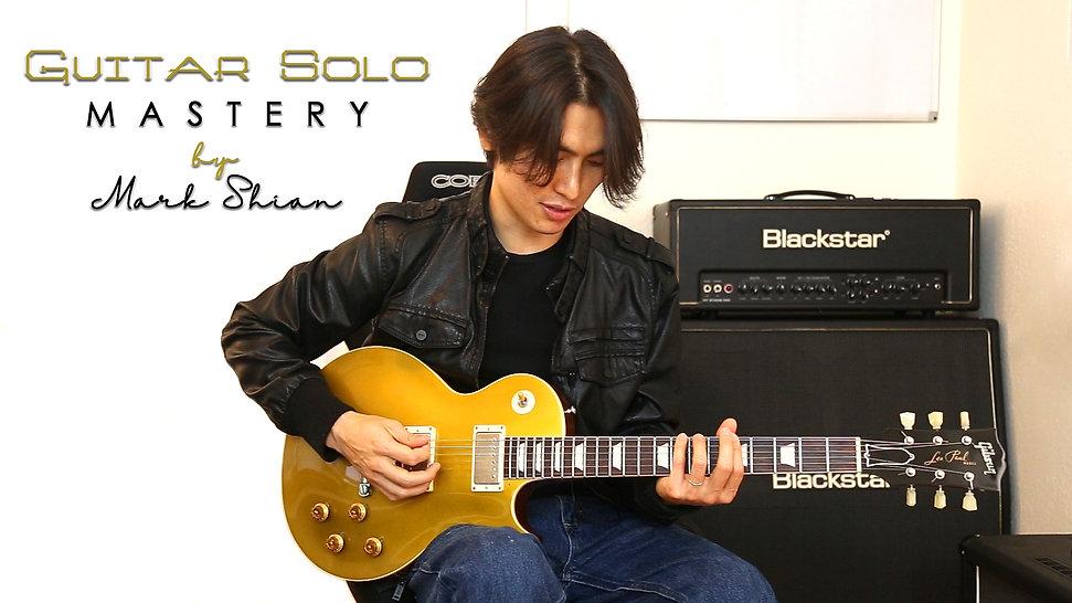 Guitar Solo Mastery 1920 X 1080 Logo.jpg