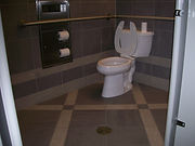 janitorial services, restroom cleaning, office cleaning