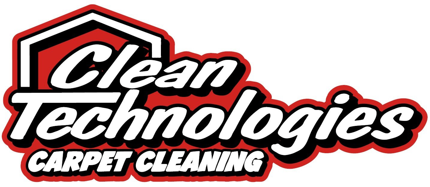 Carpet Cleaning Amp Janitorial Middletown Pa Clean