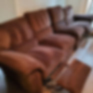upholstery cleaning - Camp Hill.jpg