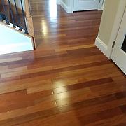 wood floor cleaning Middletown PA.jpg