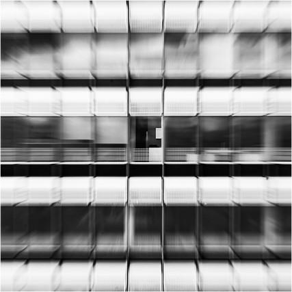 'Windows Central' by Michael McCafferty, CB Camera Club