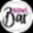 Bowl Bar, bowls de acai matcha y superfood, servicio a domicilio, CDMX