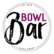 Bowl Bar, bowls de acai matcha y superfood, servicio a domicilio, CDMX