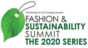 Fashion & Sustainability Summit The 2020 Series