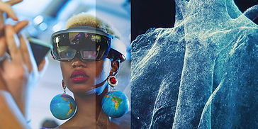 A Digital Future for Fashion?