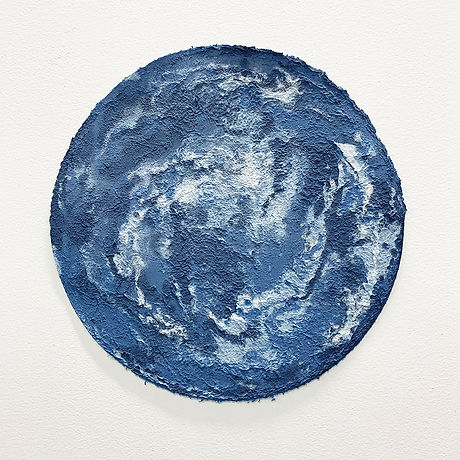 Rachael Wellisch_BlueMoon_3_50x50cm.jpg