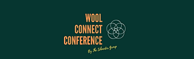 Wool Connect Conference & Network