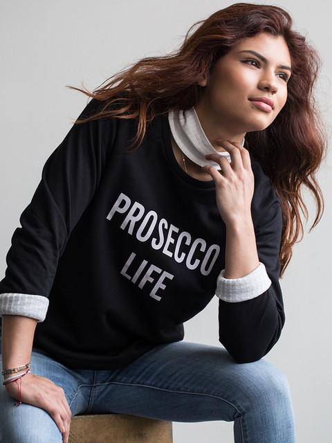 Model - Mireya Ramos