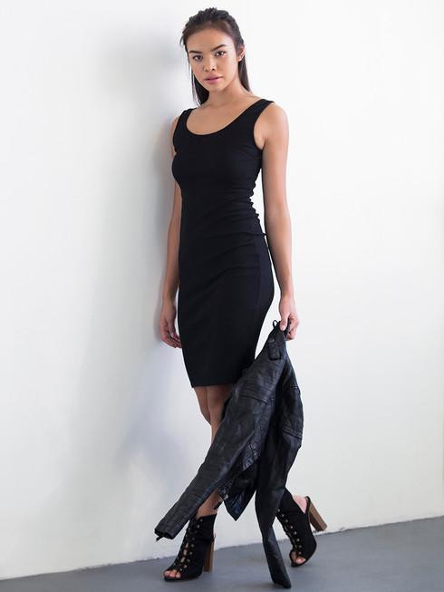 Model - Khayte LynnMarito