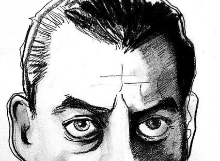 Paul Auster: Collected Poems: Brigade Book Review