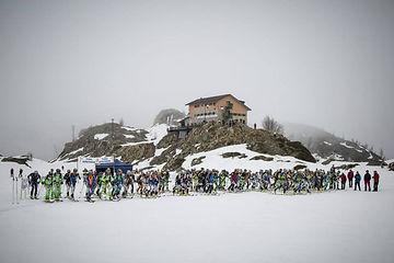 Trofeo Parravicini 66°-Partnza