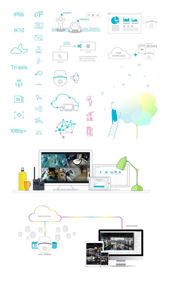 web-art.jpg
