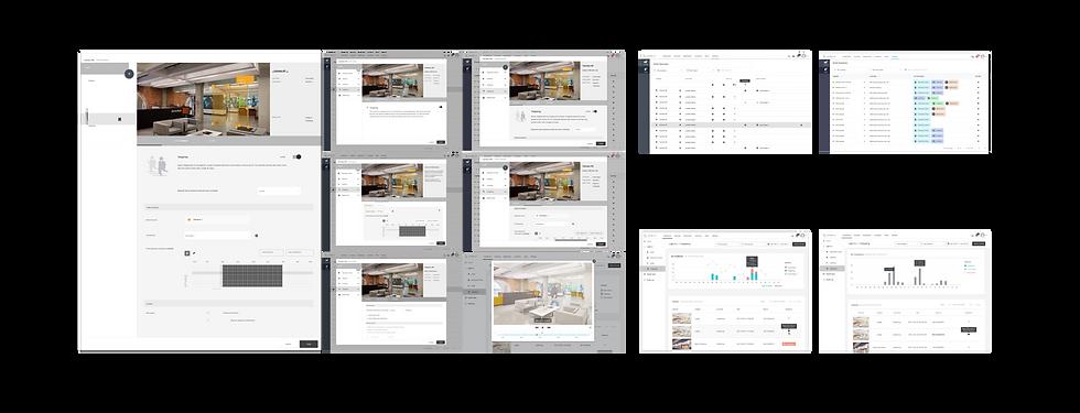 design-wireframe.png