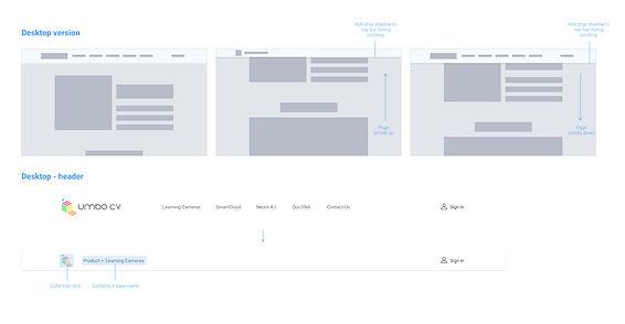 header-desktop.jpg