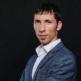 Адвокат Фатула Ігор Борисович.jpg