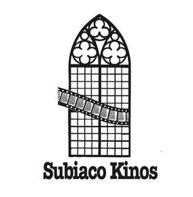 Subiaco Kino