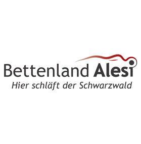 Bettenland Alesi