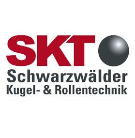 SKT GmbH & Co.KG