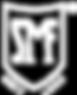 SMF_Logo.png