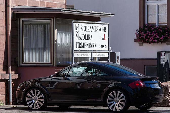 Gewerbepark_Majolika_Schramberg_web133.j