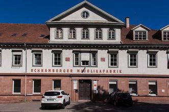 Gewerbepark_Majolika_Schramberg_web136.j