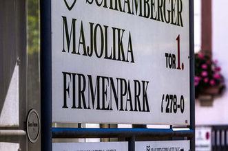 Gewerbepark_Majolika_Schramberg_web113.j