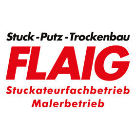 Konrad Flaig
