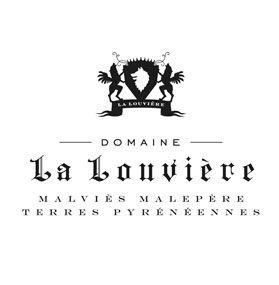 Domaine La Louvière