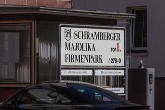 Gewerbepark_Majolika_Schramberg_web129.j