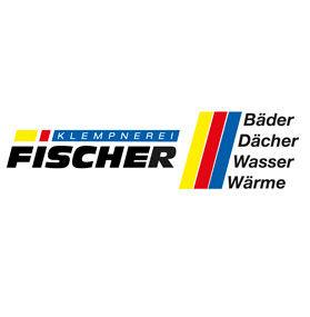 Klempnerei Fischer