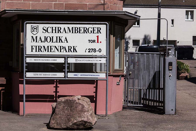 Gewerbepark_Majolika_Schramberg_web132.j
