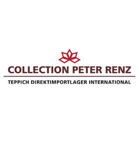 Peter Renz