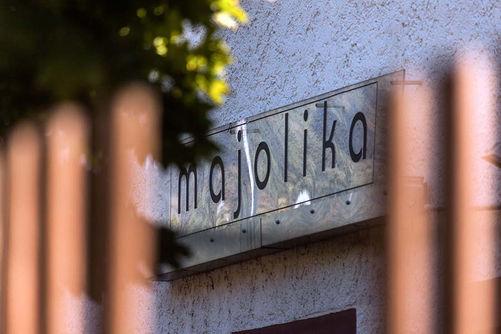 Gewerbepark_Majolika_Schramberg_web115.j