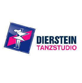 Tanzstudio Dierstein