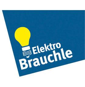 Elektro Brauchle