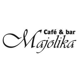 Café & Bar Majolika
