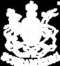 Majolika_Logo_Icon.png