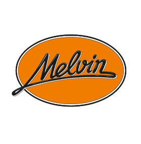 Melvin Motorradtechnik