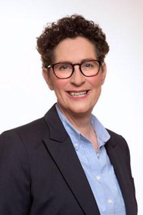 Annette Melvin