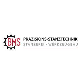 BMS Präzisions-Stanztechnik