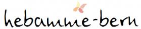 Blog---Kopie.png